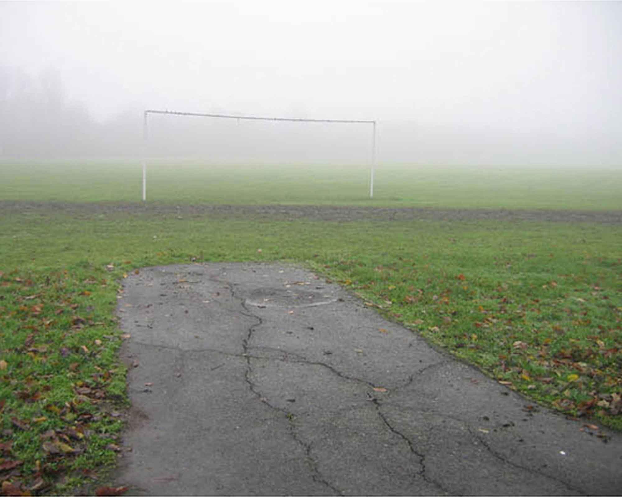 1, Beckton Park