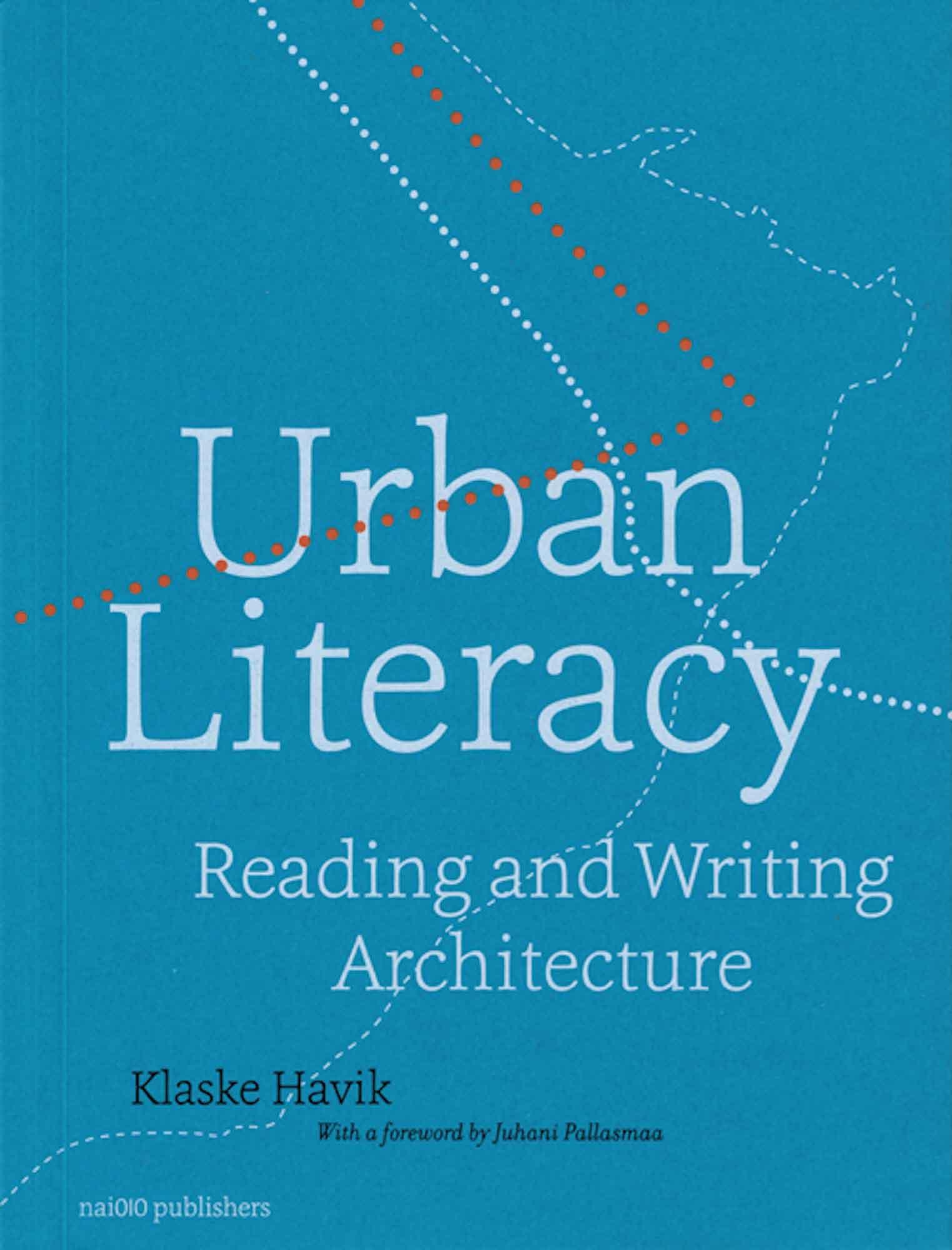 Urban Literacy