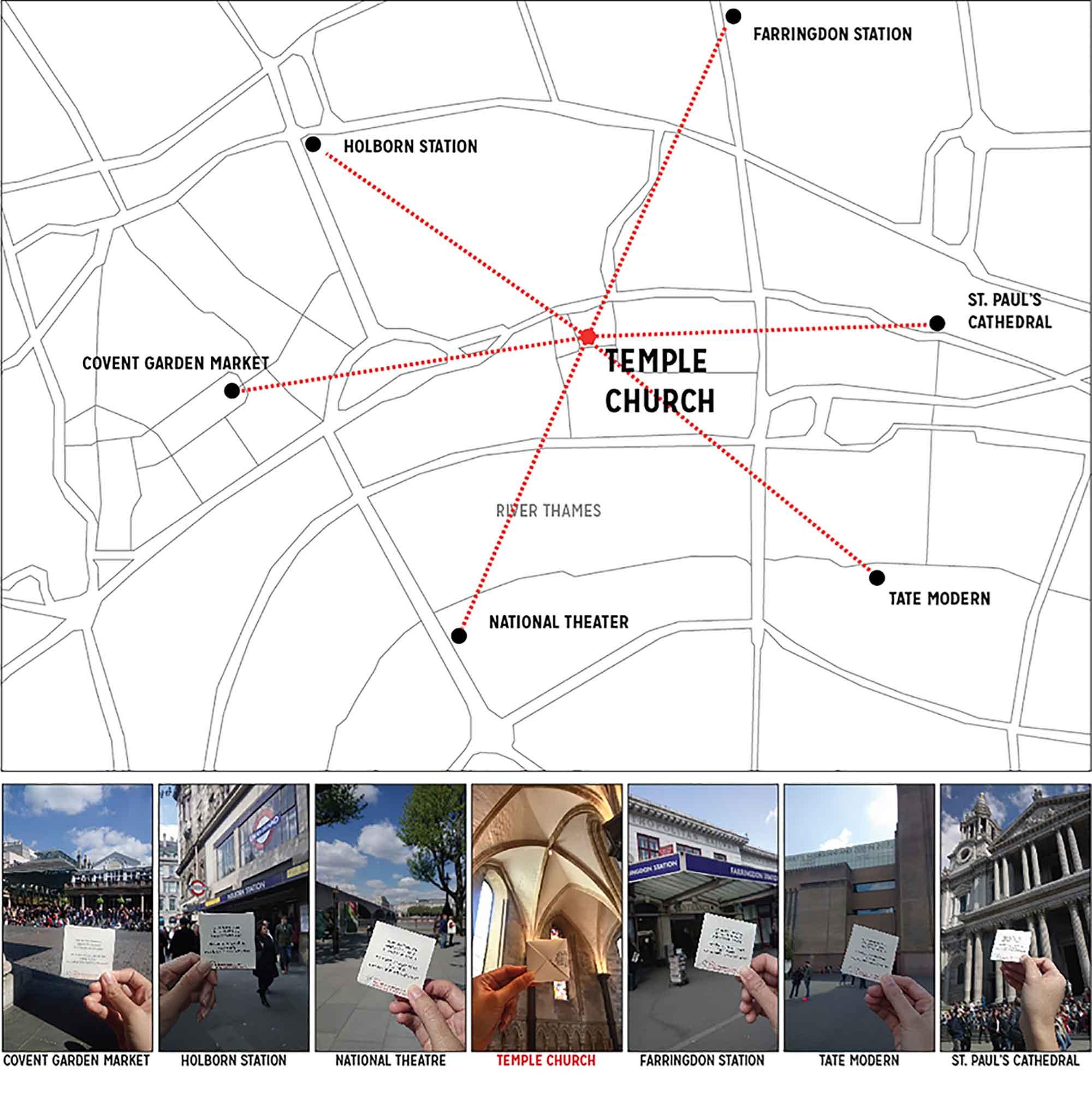 FIGURE-5_map-locations